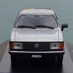 VW 1500 (1982)