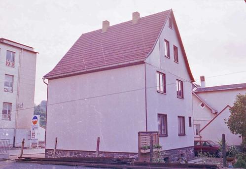 067-Talstraße 65 Wohnhaus