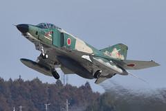 Hyakuri Airbase, Japan. 19-3-2019