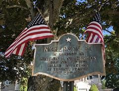 Nickerson