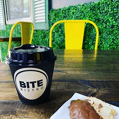 Breakfast And Lunch Coffee Shop Dallas Texas 75247