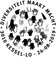 14 Diversiteit Kessel-Lo