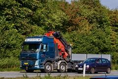 BJ57689 (18.09.04, Motorvej 501, Viby J)DSC_9661_Balancer
