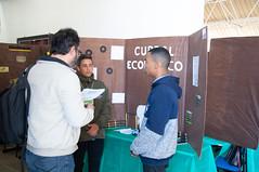 V Seminário Agroflorestal - V Mostra CIC