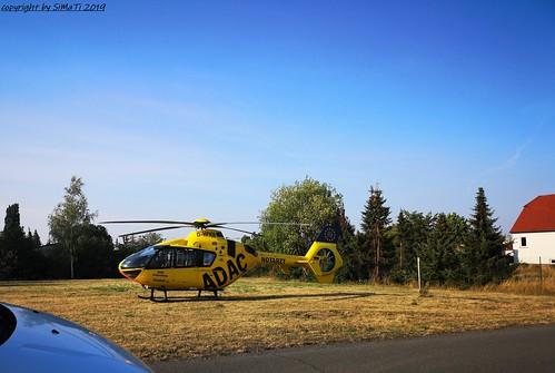 Hubschrauber 01