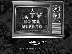 LA TV NO HA MUERTO