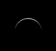 Earth - AS12-51-7581 - Apollo 12
