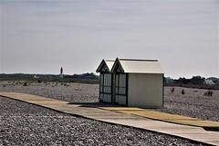 plages de la Somme