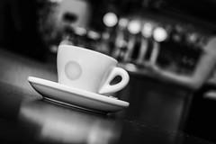 Coffee Needed
