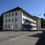 Bözingen