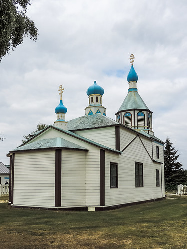Holy Assumption of the Virgin Mary Russian Orthodox Church-5210