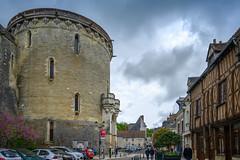 67415-Amboise