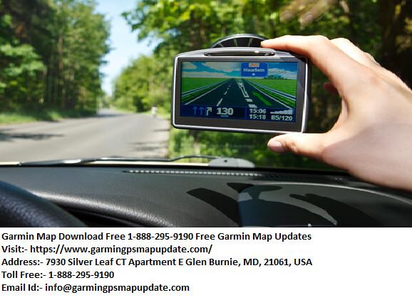 Garmin Map Download Free 1-888-295-9190 Free Garmin Map ... on tomtom xxl gps maps free, garmin nuvi 255w map update free, magellan map updates free, garmin garmin free updates downloads, garmin nuvi 1300 updates free,