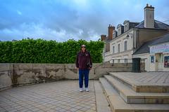 67419-Amboise