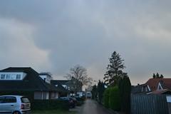 Wolken boven Ommen (135FJAKA_2663)