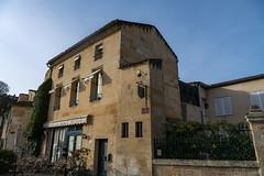 43396-Saint-Emilion