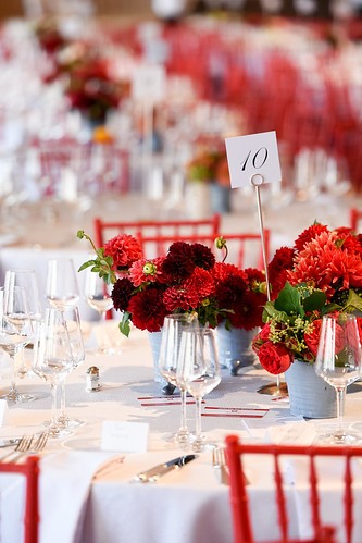 2019 Couture Council Luncheon: Honoring Christian Louboutin