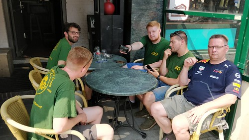 ASG Kamp Verkenners 2019 (398)