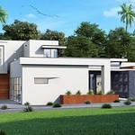 Sorrentino House-WRM