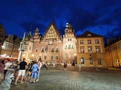 2019_09_02_Wroclaw