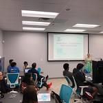 48684769137 Entrepreneurship Bootcamp