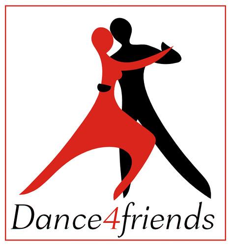 dance4friends_Q90.jpg
