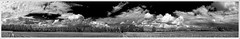 20190905-Emkum-Panorama-Rahmen-kl-sw-kl