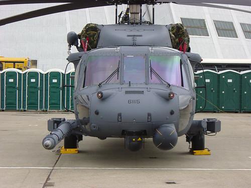 HH-60G 88-26115 @ NUQ, May 2004 (1)