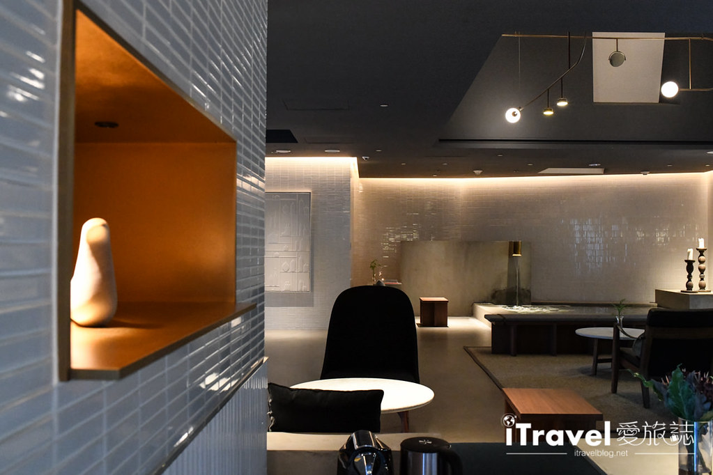 金普顿大安台北酒店Kimpton Da An Taipei - an IHG Hotel (11)