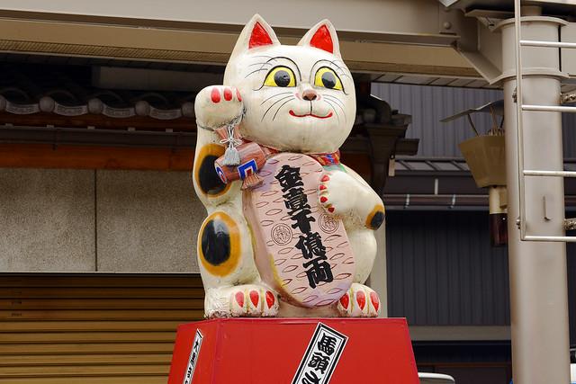 Photo:Takayama_2019 05 18_3237 By HBarrison