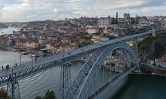 86807-Porto