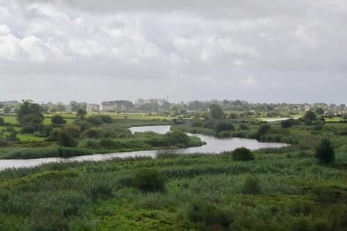 River Fergus