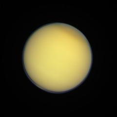 Titan - April 13 2013