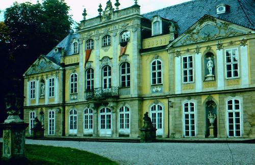039-Schloß Molsdorf