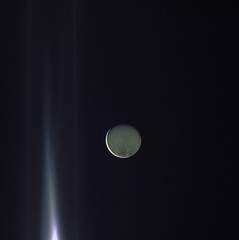 Dione - January 18 2006