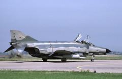 F-4F JBG35