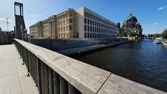 Stadtschloss Berlin
