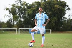 05-09-2019: Apresentação Alemão Teixeira