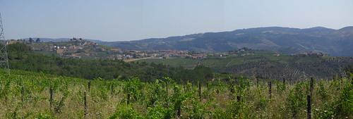 Hike to St. Leonardo de Galafura