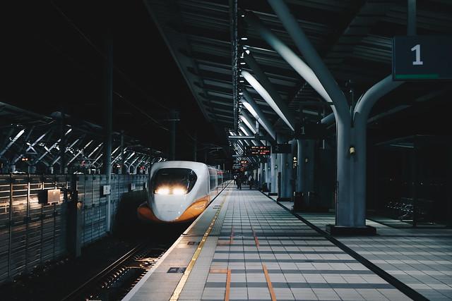 Photo:_MG_2026 By waychen_c