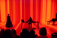 2019 - Best of Ars Electronica Festival
