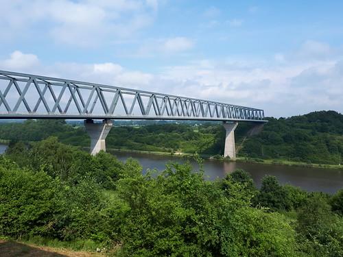 Brücke Grünental