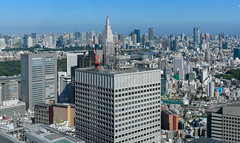 70760-Tokyo