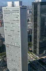 70755-Tokyo