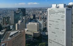 70798-Tokyo