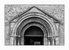 2622 Eglise Saint-Béat d'Epône