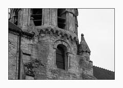 2628 Eglise Saint-Béat d'Epône