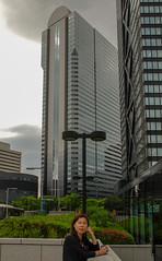 50100-Tokyo-Shinjuku