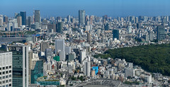 70774-Tokyo