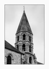 2626 Eglise Saint-Béat d'Epône